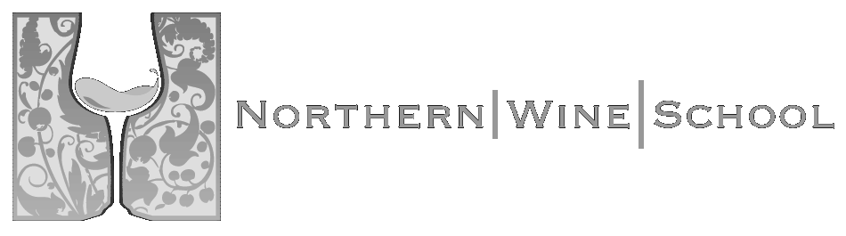 Northern Wine School